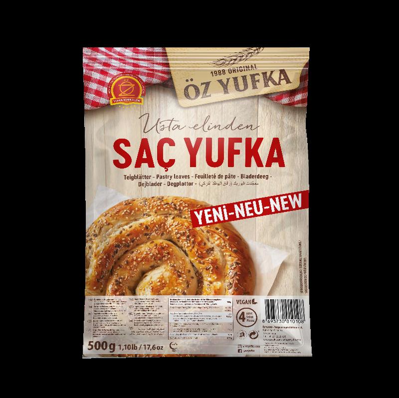 1002 Sac_Yufka_4 800×798