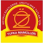 ozyufka