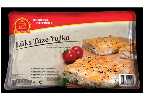 lueks_taze_yufka