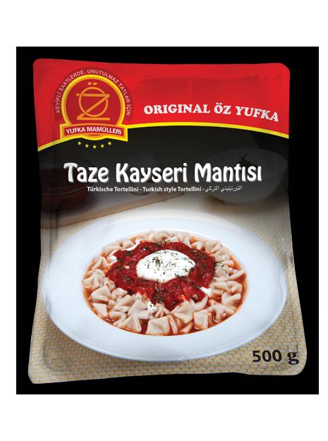 taze_kayseri
