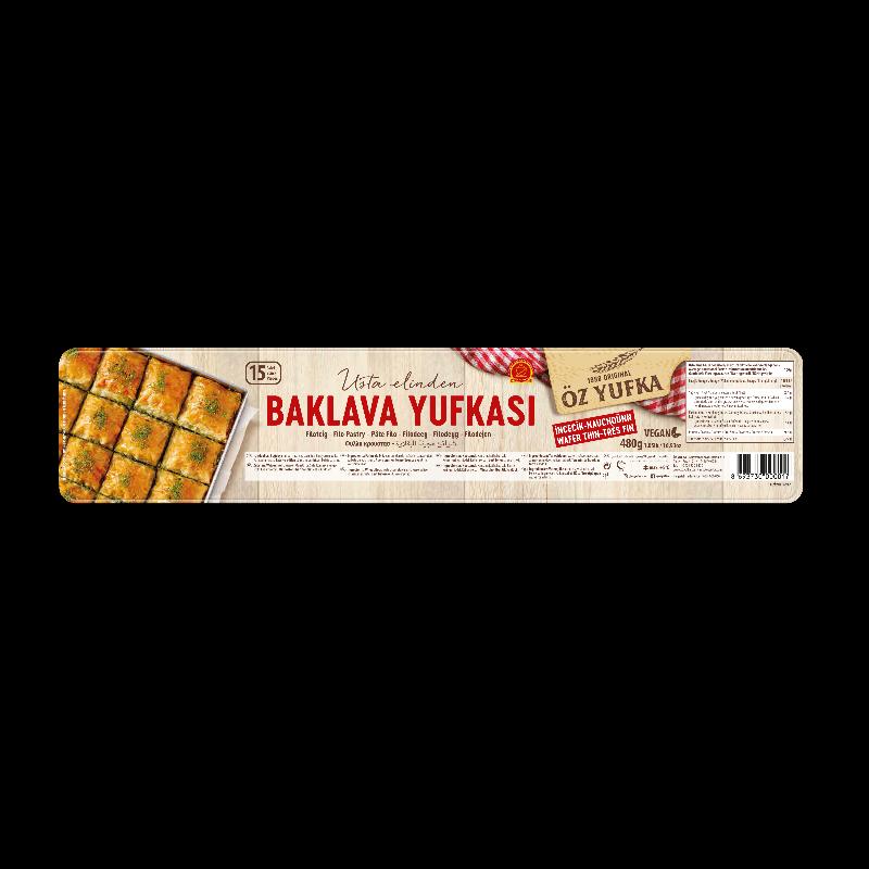 1005 1018 Baklava Yufkasi_front 800×800 (1)