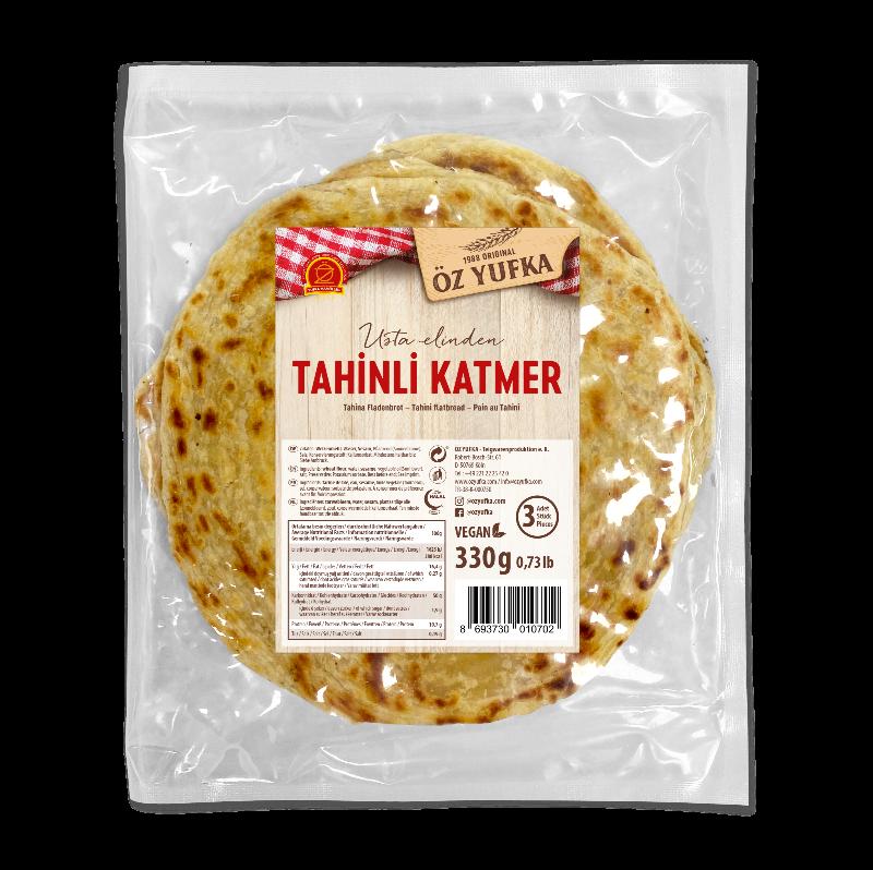 1203 Tahinli Katmer 800×798