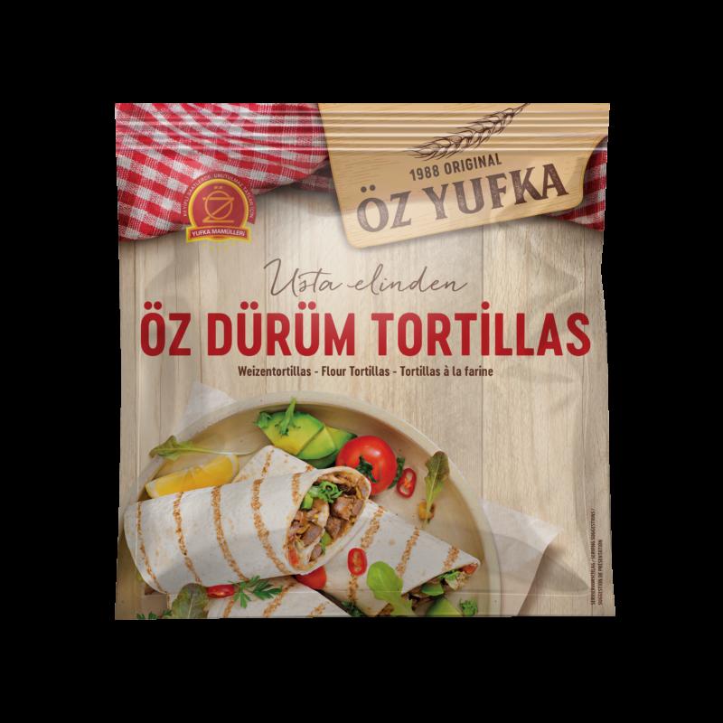 1301 1302 1303 1304 Durum_Tortillas_no_banner