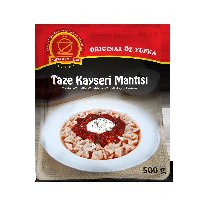 taze_kayseri_800_800_schatten