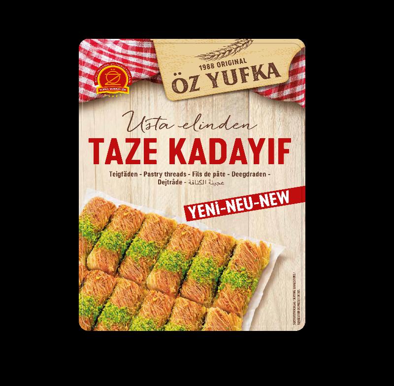 1401 Taze Kadayif_front 800×785
