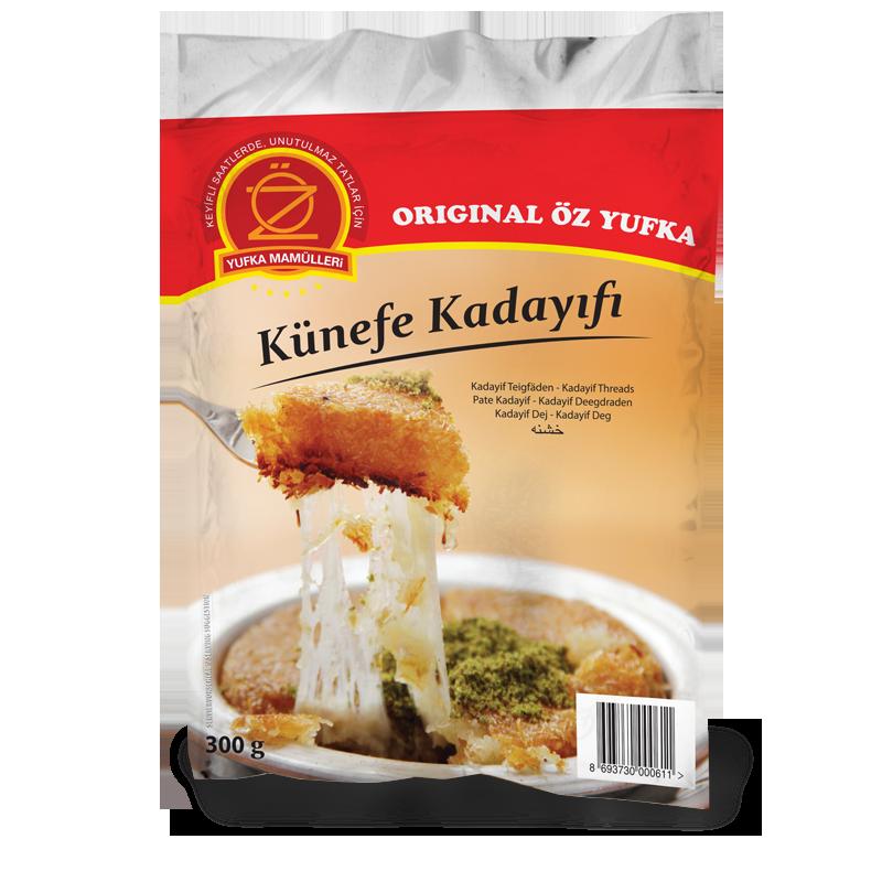 kuenefe_kadayifi
