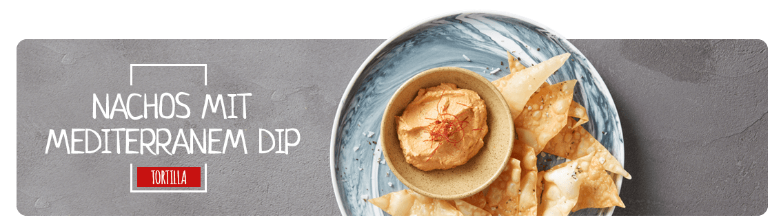 nachos_dip-min