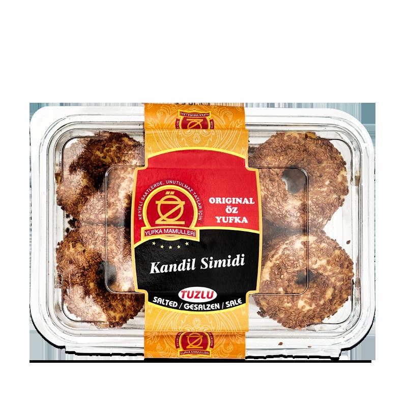Kandil_Simidi_800_800_schatten