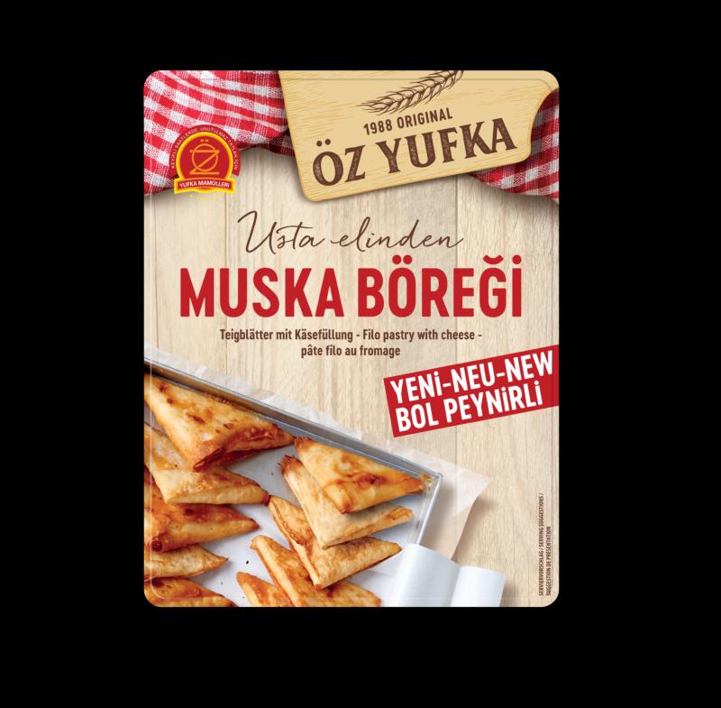 1202 Muska Böregi_front