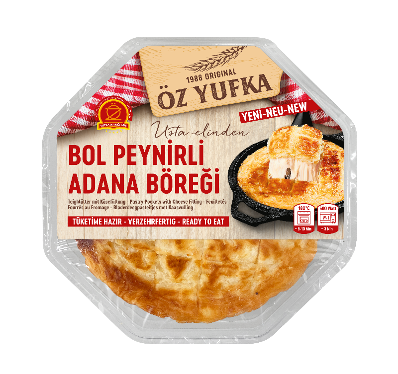 1207 Bol Peynirli Adana Böregi_v3 800×753