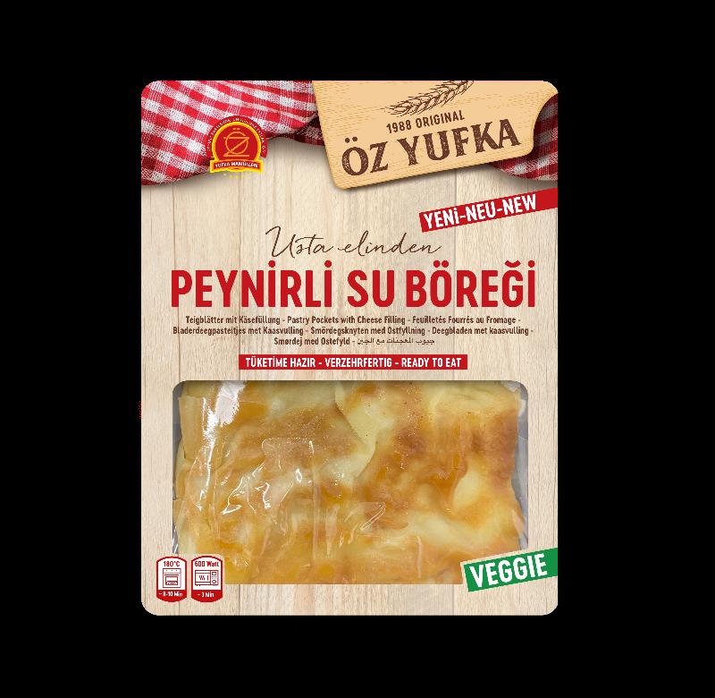 1208 Peynirli Su Böregi 500g 800×780