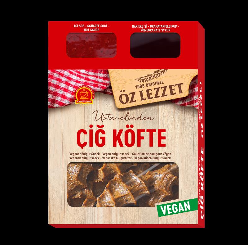 1525-1526 OZ LEZZET_CIG KÖFTE 800×789